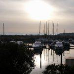 Hafen Grado