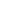 Logo GC MSF - DRIVING EXPERIENCE weißes Symbol auf transparentem Hintergrund