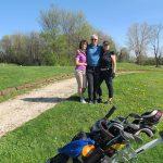 Golfplatz GC Grado