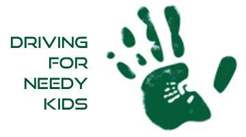 Logo Charity GC MSF