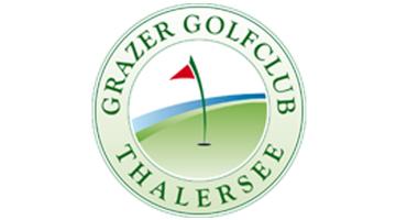 Logo GC Thalersee