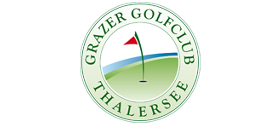 Logo GC Thalersee